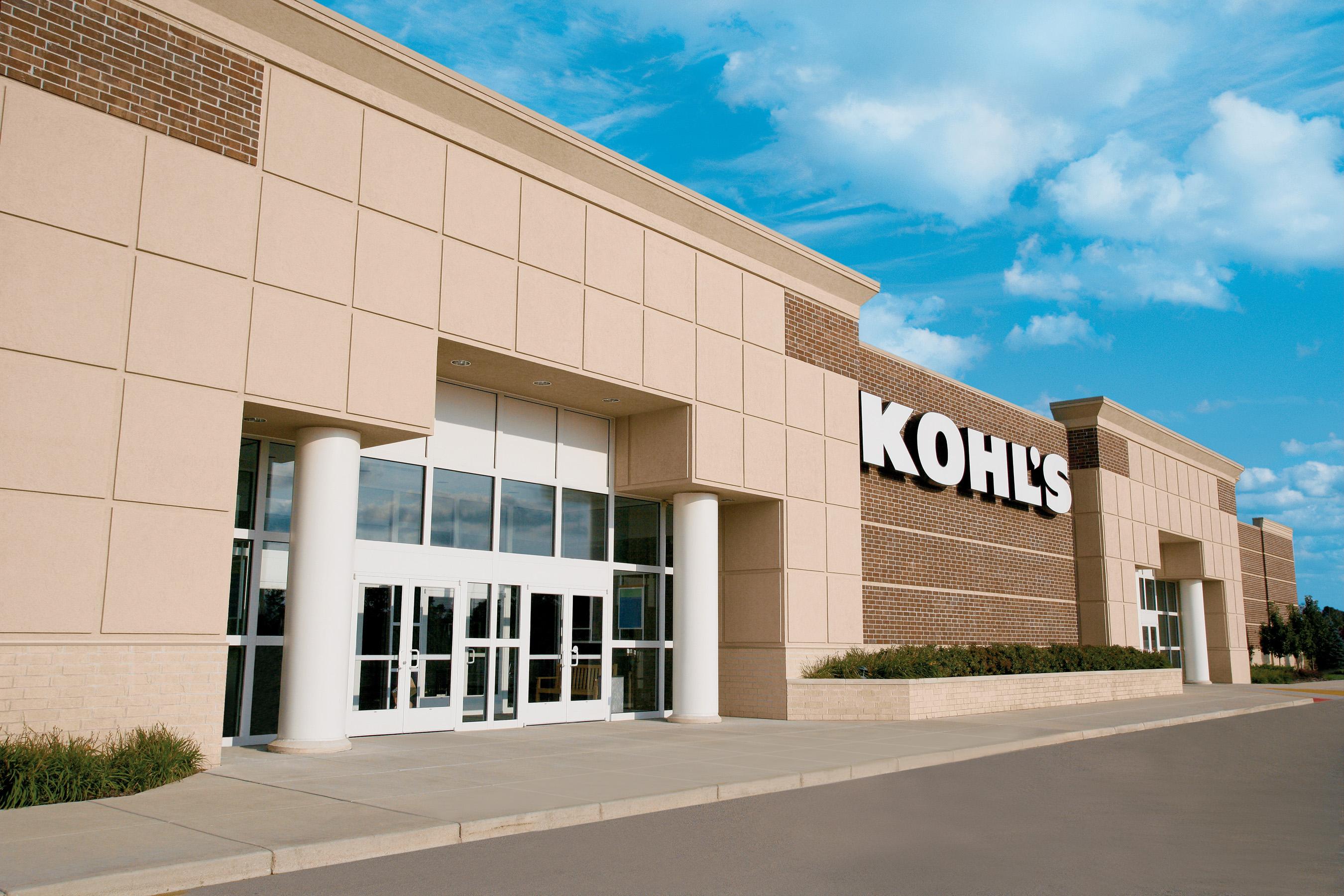 kohl s shoplifting lawyer mollo law firm