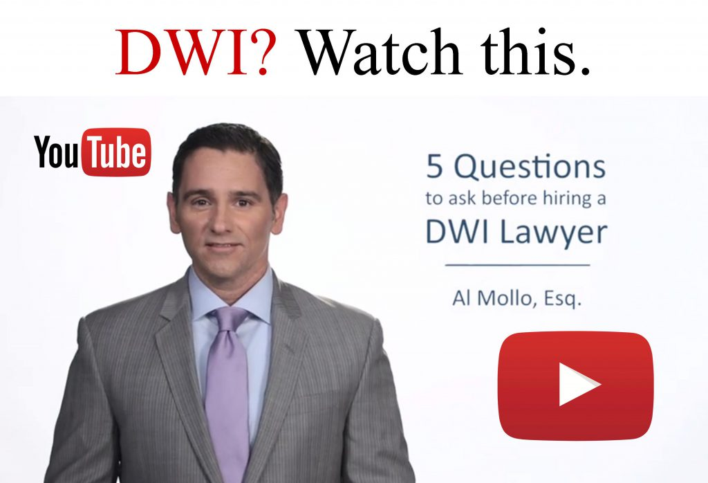 dwi-watch-this